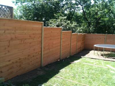 Admin Ajax Php Perfect Fence Company